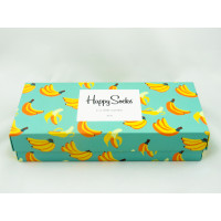 "Happy Socks Giftbox ""Fruit"""